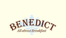 hp_benedict_2