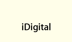 hp_iDigital