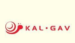 hp_kal_gav