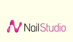 hp_nail_studio_2
